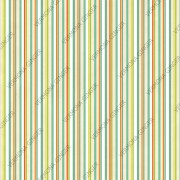 Бумага для безе Р-003